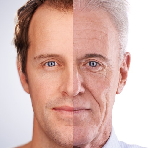 en-GB-Global-Care-Clinic-Nelissen-antiaging-men.jpg