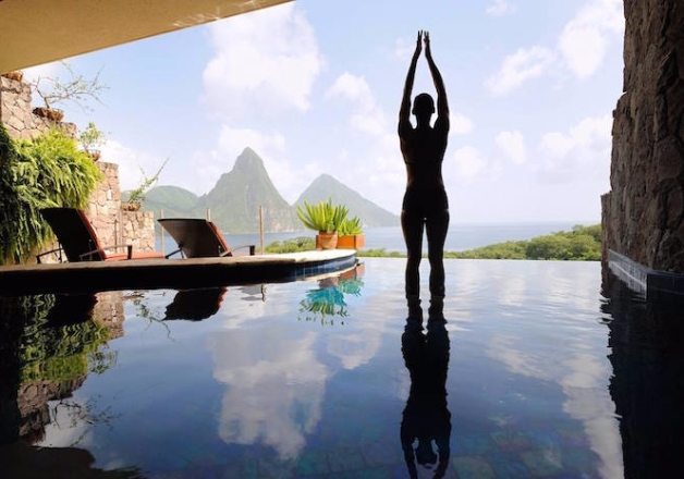most-beautiful-places-to-do-yoga-opener.jpg
