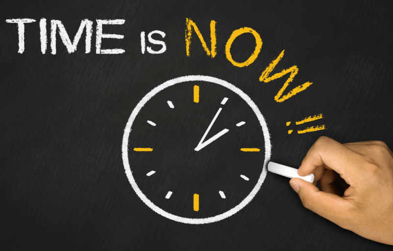 time-is-now-pic-1024x530-e1542156806941.png